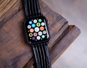 day-dong-ho-apple-watch2